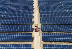 Yenilenebilir enerji projelerine devlet desteği artırılıyor