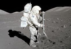 NASA 2.6 milyar dolarlık projenin detaylarını duyurdu
