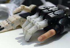 Kasların elektriksel aktivitesini sinyallere dönüştüren cihaz geliştirildi