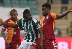 Galatasarayda Ryan Donkun sözleşmesi uzadı