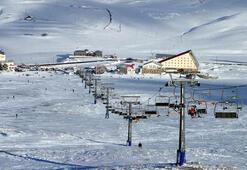 Kış sporları için yurt içinde en ideal 6 rota