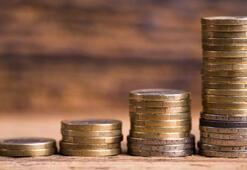 Emekli maaşı zammı ne kadar Zamlı maaşlar ne zaman yatacak