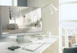 Asus Vivo AiO serisi akıllı telefonun konforunu ofis masalarına taşıyor