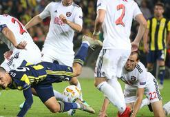 UEFAdan Spartak Trnavaya saha kapama cezası