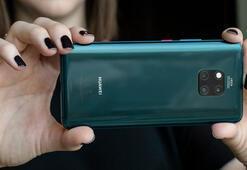 Huawei Mate 20 Pro Türkiye fiyatı ne kadar