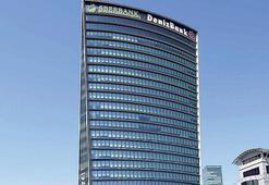 DenizBank'ın ekonomiye katkısı 213 milyar lira
