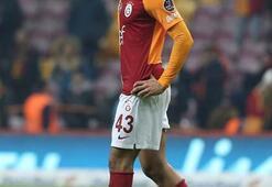 Yeni transfer rekoru Ozan Kabakın oldu