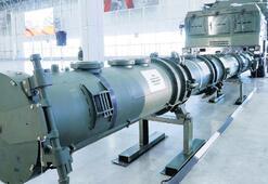 Rusya'dan yeni füzelere devam