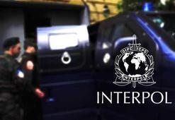 Son dakika... INTERPOLun yeni başkanı belli oldu