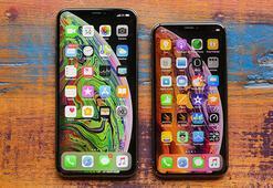 iPhone XR, XS ve XS Max, Türkiyede satışa sunuldu