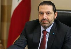 Lübnanda hükümet güvenoyu aldı