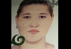 Kırgız bakıcının sır intiharı