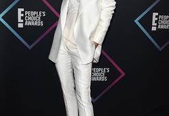 Peoples Choice Ödülleri 2018: Kırmızı Halı