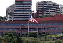 Maduro, 72 saat süre vermişti Ülkeden ayrıldılar