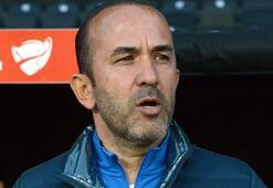 Erzurumspor, Mehmet Özdilekle yükselişe geçti