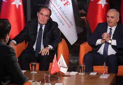 Türk futbolunda mali devrim