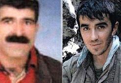 Son dakika: Emniyete bombalı aracı götürmekten aranıyordu O terörist yakalandı