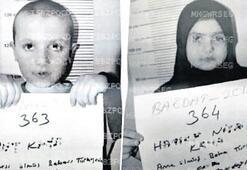 Son dakika: DEAŞe katılan anneleri ölünce başlarına gelmeyen kalmadı