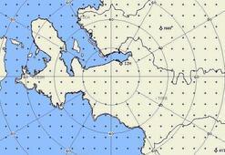 Meterolojiden İzmir'e şiddetli fırtına uyarısı