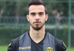 Evkur Yeni Malatyaspor, Barış Alıcı transferini açıkladı