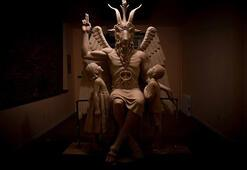 Netflix, satanist bir grup tarafından mahkemeye verildi