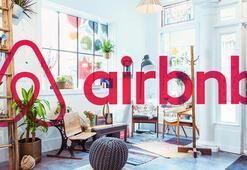 Airbnb Batı Şeriadaki evlere boykot uygulamayacak