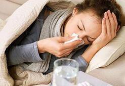 İnfluenza nedir İnfluenza belirtileri nelerdir