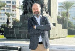 İzmir turizmi atağa kalkıyor