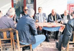 'Tüm köylere eşit hizmet gidecek'