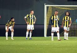 İngilizlerden Fenerbahçe yorumu
