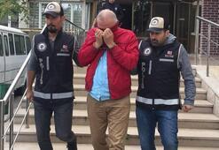 Bursa'da sahte doktor yakayı ele verdi