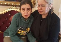 Engelli kadına kuaförde darp iddiası davası Bakanlık müdahil oldu