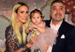 Erdal Acarın eşi ve kızı domuz gribine yakalandı