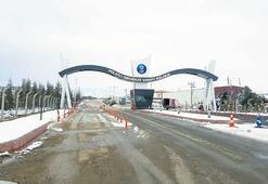 Ödenmeyen yatırım tutarı Polatlı ve Beypazarı'nın gazını tehlikeye düşürdü