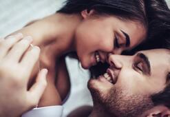Orgazma ulaşmanızı sağlayacak pozisyonlar