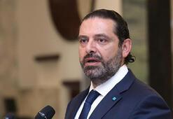 Hariri yeni hükümet için zaman verdi