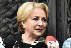 Romanya Başbakanı bugün Türkiyeye geliyor