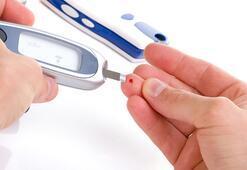 Diyabet nedir Diyabet tedavisi nasıl olur
