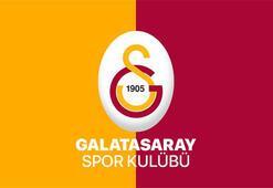 Galatasaraydan ayrılık açıklaması