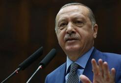 Son dakika: Cumhurbaşkanı Erdoğan Kaşıkçının ölüm emrini kimlerin verdiğini açıkladı