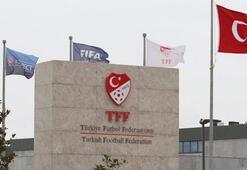 Tahkim Kurulu, Fenerbahçenin itirazını reddetti
