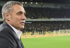 Ersun Yanal, Kadıköyde 23te 18 yaptı