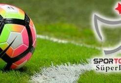 Süper Lig 16. hafta puan durumu