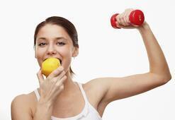 Vücut direnci nasıl arttırılır
