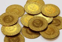 Kapalıçarşıda altın fiyatları ne kadar Güncel çeyrek ve gram altın fiyatı...