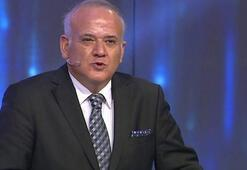 Ahmet Çakardan şok iddia Galatasaray Şampiyonlar Liginde...
