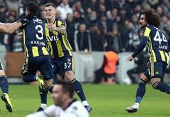 Fenerbahçeden Gökhan Gönüllü paylaşım