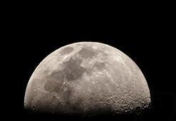 Çin, Ayın karanlık yüzüne keşif aracı gönderdi