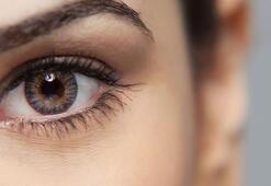 Göz seğirmesinin sebepleri nelerdir