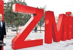 CHPde İzmir krizi